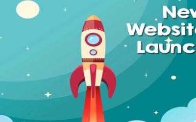 RRAA: New Website Launch