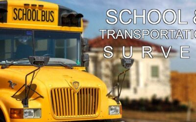 2020 – 2021 School and Transportation Choices